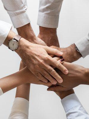 collaboration-community-cooperation-872955